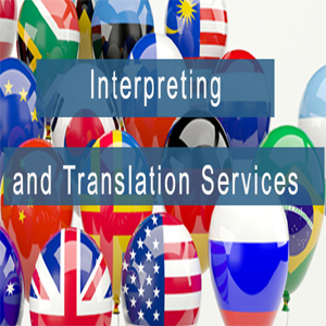 Top Language Translation Services In Delhi NCR