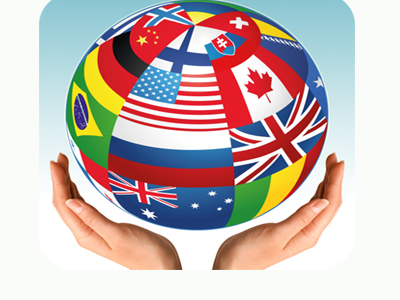Top All language Translaton Company in INDIA