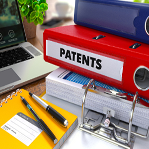 TOP ALL PATENTS TRANSLATION SERVICES PROVIDER IN DELHI NCR