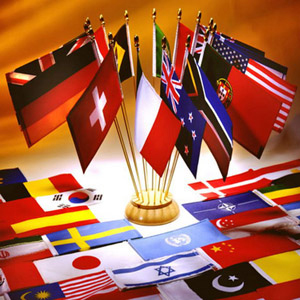 Top Foreign Language Translations Services in DELHI NCR
