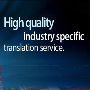 HIGH QUALITY TRANSLSTION SERVICE IN INDIA